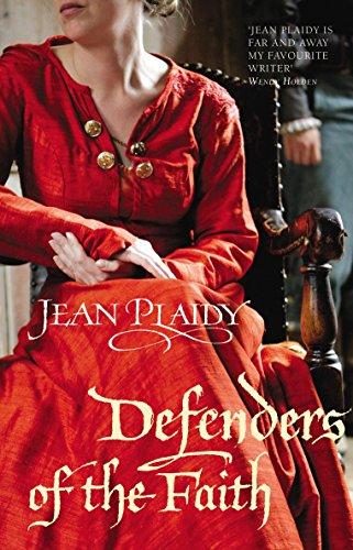 Defender Jeans - 7
