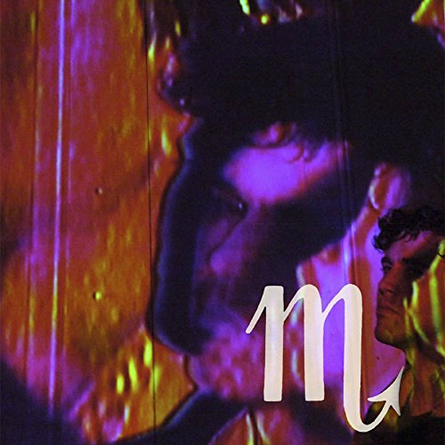 Vinilo : Cass McCombs - Dropping The Writ (LP Vinyl)