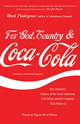 for-god-country-and-coca-cola