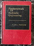 img - for Fundamentals of Hydraulic Engineering book / textbook / text book