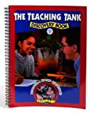 The Teaching Tank Discovery Book, Burgess, David R., 0963390708