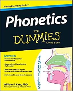 60d46cc3d70 Amazon.com: Handbook of the International Phonetic Association: A ...