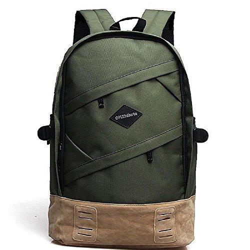 Backpacks Cantina Backpack Rucksack Daypack product image