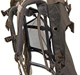 ALPS OutdoorZ Commander Frame Only, Coyote Brown