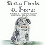 Shag Finds a Home, Barbara Whisler, 1607037300