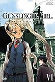 Vol. 6-Gunslinger Girl-Il Teatrino