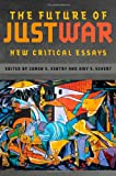 The Future of Just War : New Critical Essays, , 0820345601