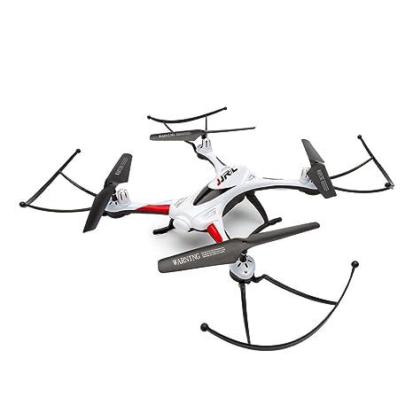 drone parrot airborne night blaze