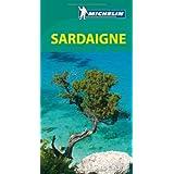 Sardaigne - Guide vert