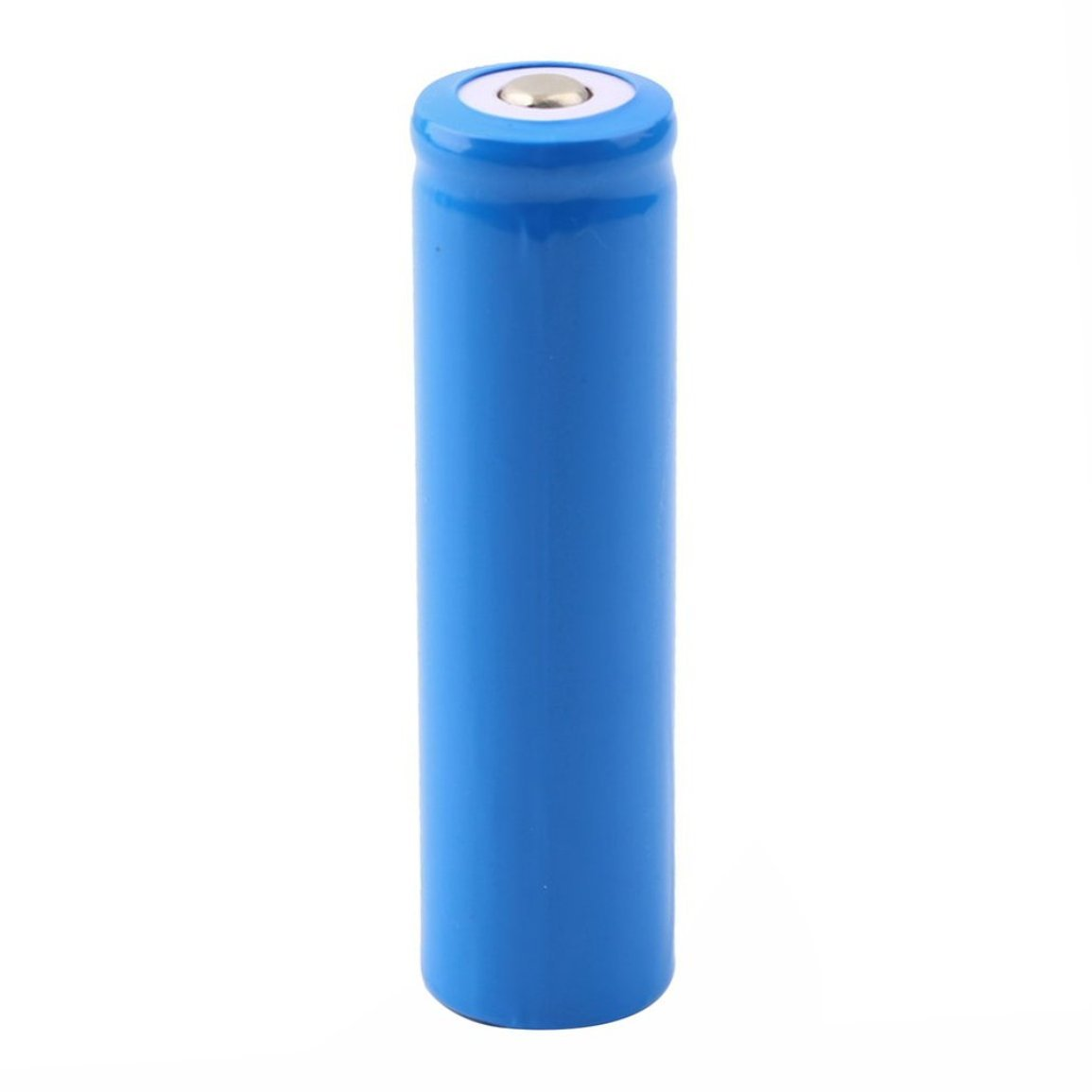18650 Li-ion 5000mAh 3.7V Rechargeable Battery for LED Torch Flashlight Fantasyworld