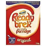 Ready Brek Original 750g For Sale
