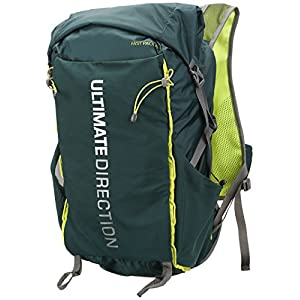 Ultimate Direction Fastpack 20 Hydration Pack, Medium/Large