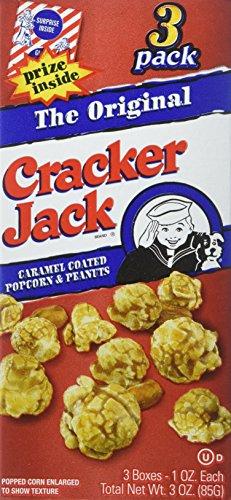 cracker-jack-original-caramel-coated-popcorn-peanuts-w-prize-inside-each-box-6-boxes-total