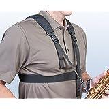 Neotech 2501512 Sax Practice Harness Reg. Swivel