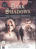 Dark Shadows 1. 3 the Christmas Presence, Scott Handcock, 1844352455