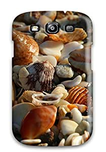 Lovers Gifts 1185837K83284636 High-end Case Cover Protector For Galaxy S3(shells)