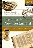 img - for 2: Exploring the New Testament: A Guide to the Letters & Revelation (Exploring the Bible) book / textbook / text book
