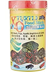 Ocean Free PD046 XO Food Sticks for Turtle, 110g
