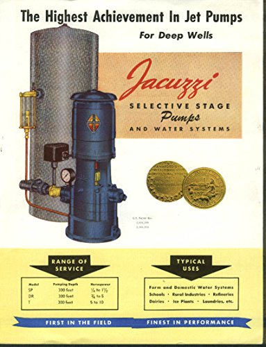 jacuzzi-selective-stage-pumps-water-systems-sales-folder-1950
