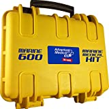 Adventure Medical Marine 600 Medical Kit w/Waterproof Case (54780)
