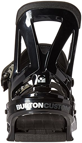 Burton Custom Snowboard Binding Men's