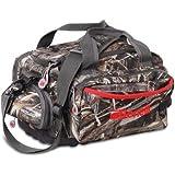 Benelli Ducker Range Blind Bag Max 5 Camo 94040