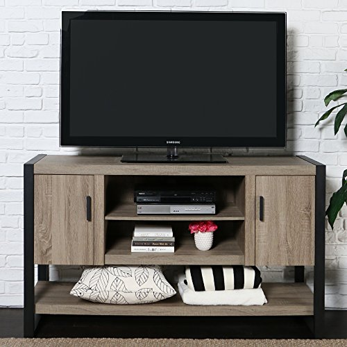 tv stand 35 inch wide - 6