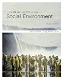 Bundle: Human Behavior in the Social Environment: A Multidimensional Perspective, 4th + WebTutor(TM) ToolBox for Blackboard Printed Access Card, Jose B. Ashford, Craig Winston LeCroy, 1111083061