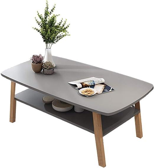 Sala de Estar sofá Mesa, Creativa pequeña Mesa de Esquina Mesa de ...