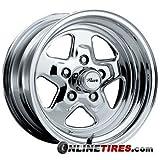 Pacer Automotive Wheels