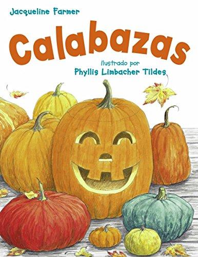 Calabazas by Brand: Charlesbridge Publishing (Image #1)