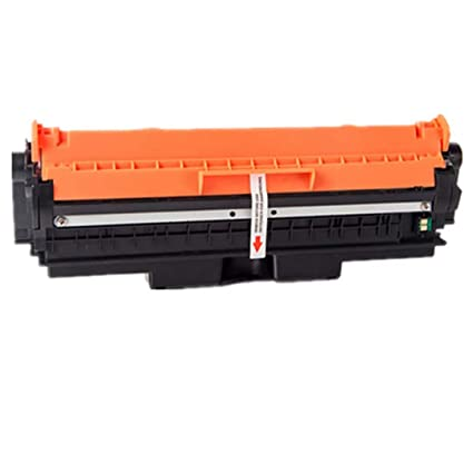 Batería de Repuesto sin Nombre Compatible CE314A 314A para HP ...
