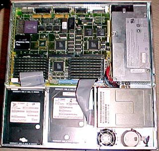 Price comparison product image SUN - SUN 501-1638 SYSTEM BOARD SPARC 2 - 501-1638