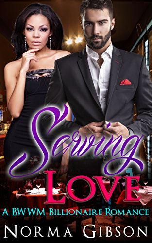 Search : CONTEMPORARY ROMANCE: BWWM ROMANCE: Serving Love (Contemporary Interracial African American Adult Young Romance Multicultural) (Woman Mystery Sweet Sleuth Murder Detective Cozy Book 1)