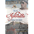 Aphrodite: Part 1: from the book Blurred Lines - a 3-Part Military Romance (Blurred Lines Series)