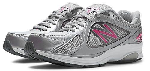 new-balance-womens-ww847-health-walking-shoegrey-pink8-b-us