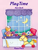 img - for Play Time book / textbook / text book