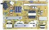 Samsung BN44-00775A Power Supply Board L60H1_EHS