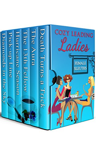 Cozy Leading Ladies