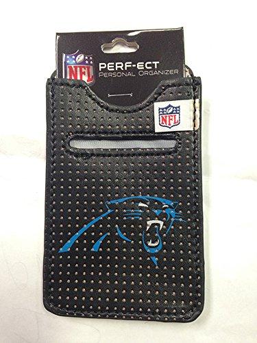 正規品販売! NFL NFL Carolina B00DS2YNNM Panthers perf-ectオーガナイザーバッグ Panthers B00DS2YNNM, ブルーリング:f136d43f --- vanhavertotgracht.nl