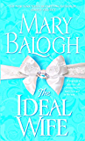 The Ideal Wife (Stapleton-Downes Book 1)