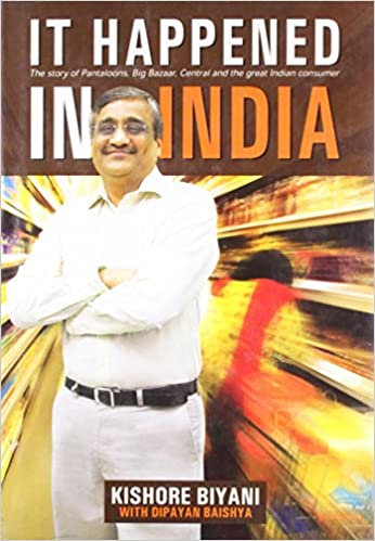 IT HAPPENED IN INDIA BOOK PDF DOWNLOAD