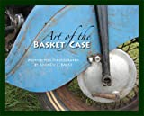 Art of the Basket Case Motorcycle Photographs by Andrew C Bauer