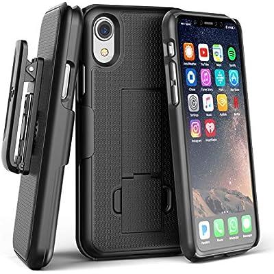 encased-iphone-xr-belt-clip-case