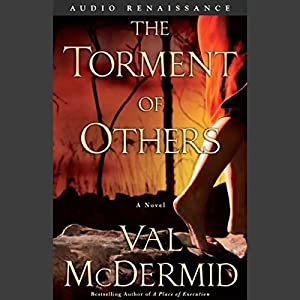 The Torment of Others Audiobook