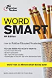 Word Smart, 4th Edition (Smart Guides)