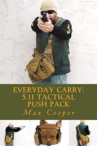 Max Pack - 8