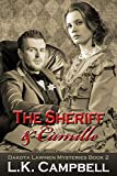 The Sheriff & Camille (Dakota Lawmen Mysteries Book 2)