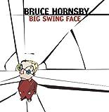 big swing face - Big Swing Face