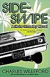 Sideswipe, Charles Willeford, 1400032482